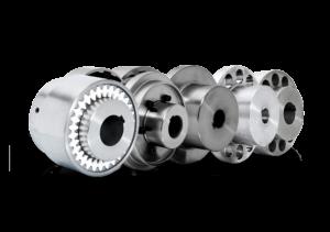 Reel-Maschinenbau-Elastische-Kupplung-allgemein