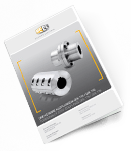Reel-Maschinenbau-Broschüre-DIN-115