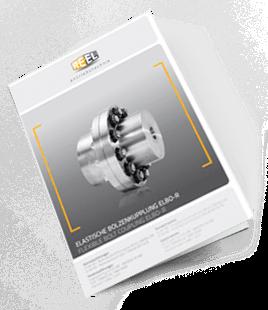 Reel-Maschinenbau-Broschüre-ELBO-R