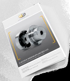 Reel-Maschinenbau-Broschüre-REEFLEX